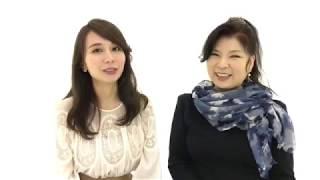 【BARKS】May J.×八代亜紀、「母と娘の10,000 日 ~未来の扉~」リリースコメント2 thumbnail