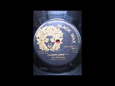 Wicked 1 Hour Roots & Culture mix - White Rum Peeni Walli Crew