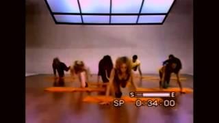 Скачать Sydne Rome Aerobic Fitness Dancing