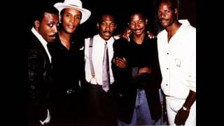 the truth behind the Arsenio Hall and Keenen Ivory wayans beef over Eddie Murphy