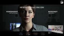Play Link - Hidden Agenda   MediaMarkt Schweiz