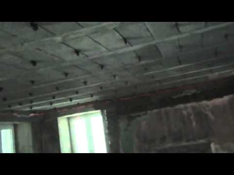 placo faux plafond avec led alger algerie doovi. Black Bedroom Furniture Sets. Home Design Ideas