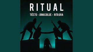 Play Ritual