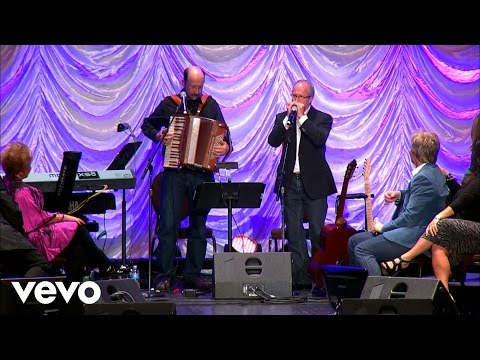 Buddy Green & Jeff Taylor - Classical Medley