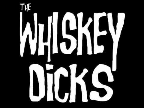 The Whiskey Dicks - Intro (Grind Ska) Mp3