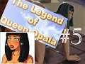 The Legend Of Queen Opala RePlay Part 5 mp3
