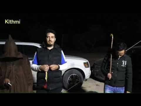 لعب شهري 🎤🎵👬 يوسف بن فراج و نايف النشوان تصوير عبدالرحمن الكلثمي
