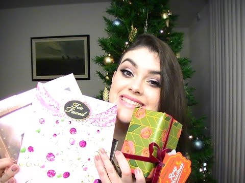 Holiday Gift Guide!!! On a Budget!  Cruelty Free