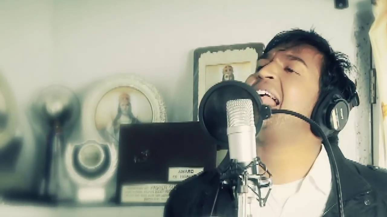 Download Paak Lahoo By Shamey Hans Beautiful Song