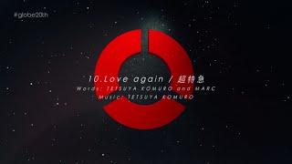 超特急 / 「Love a...