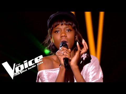 Julien Dore - Coco Caline | London Loko  | The Voice 2019 | KO Audition