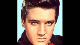 Elvis Presley - Always on My Mind [Lyrics]