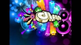 Le Canzoni Più Belle Da Mettere In Discoteca (Deejay DeB)