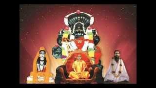 Sri Pratyangira Devi Kavacham Part 2