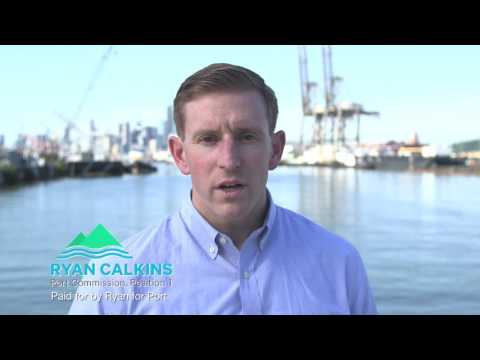 Ethical, Transparent Leadership at the Port of Seattle