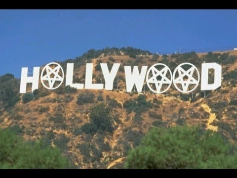 The Pit of Hollyweird * {Industry Insider Exposé}