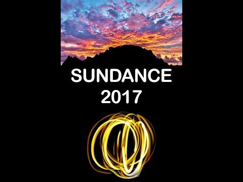 Sundance 2017 Documentary