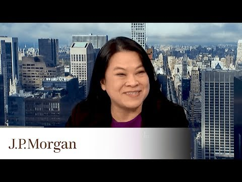 2019 Outlook for Markets and the Economy | J.P. Morgan