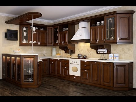 меблі для кухні фото та ціни