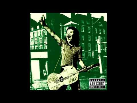 Third Eye Blind - Out of the Vein (Full Album Remaster)