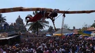 Dalits 'repent for sins' in Karnataka's region's casteist practice