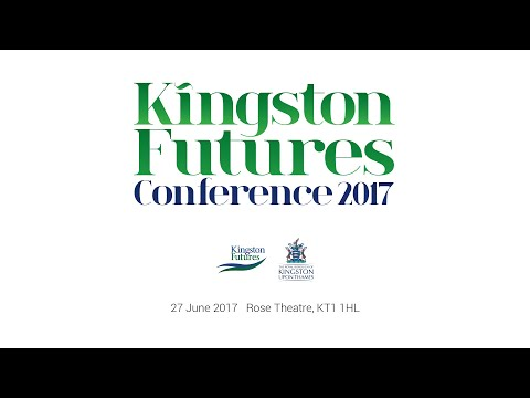 Kingston Conference 2017