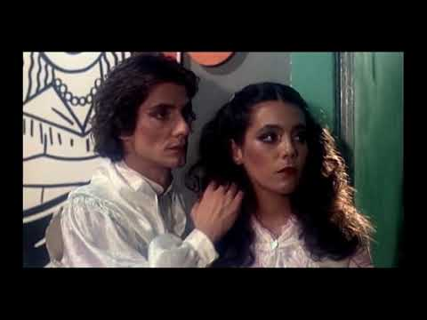 Bye Bye Brazil (1980) - Cheezy Flicks Trailer