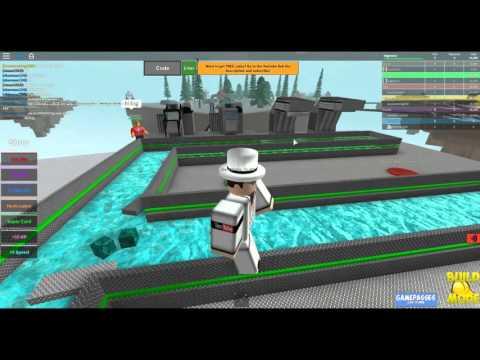 F3x N Rp Roblox Roblox F3x Introduction Basics Tutorial Build Like A Pro Youtube