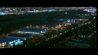 Michael Mann's Collateral - Deleted Scene