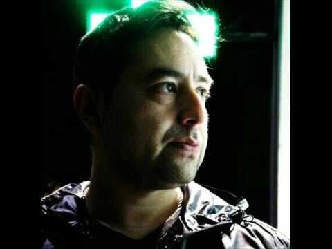 Nicolas Coronel presents Mestiza Records on Frisky Radio   September 2015 part 2