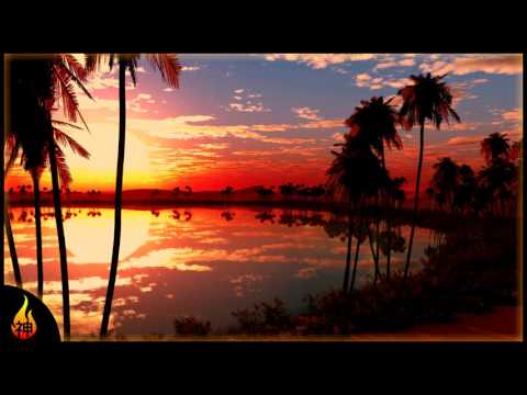 Relaxing Instrumental Music   Clean Air   Relax, Study, Ambience