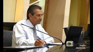 Presidente da Alesc participa de Fórum sobre enfrentamento da Covid-19 em SC