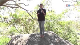 கண்ணகி கிராமம் | 250th Special | Vanakkam Thainadu | Part 2 | IBC Tamil TV