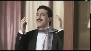 Abdullah Al Ruwaished ... Ala Nayte - Video Clip | عبد الله الرويشد ... على نيتي - فيديو كليب