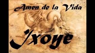 12   IXOYE IXOYE