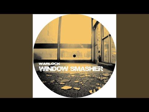 Window Smasher