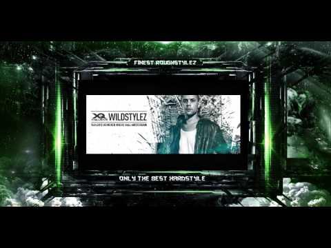 Wildstylez - TBA