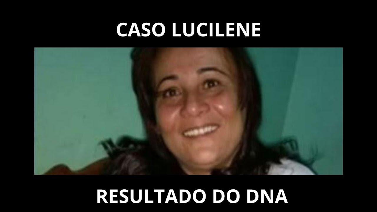 CASO LUCILENE