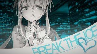 [SS] Break The Ice [REMASTERED MEP]