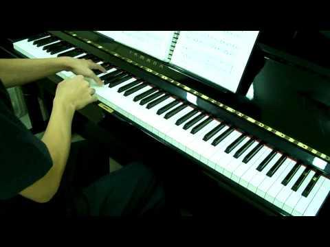 AMEB Piano Series 15 Grade 4 List A No.3 A3 Kabalevsky Op.27 No.27 Tanets Dance
