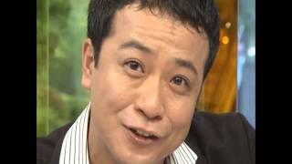 """タレント・中山秀征が裁判員になったら?!そう言えば、最近よく見かける""""..."""