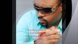 We Must Praise By: J Moss w/ Lyrics
