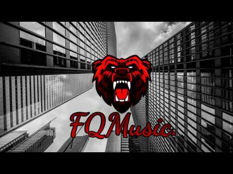Aaron Smith - Dancin' (KRONO Remix FQMusic Bass Boost)