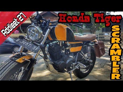 honda-tiger-2000-custom-scrambler-trackers-by-busi-custom-garage-review-dan-test-ride-#23