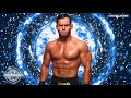 """WWE: """"Riding The Edge"""" Austin Theory 1st Theme Song"""