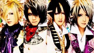 This is the track anata ni sora ni aisuru subete ni from their albu...