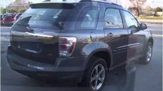 2007 Chevrolet Equinox Used Cars Derry NH