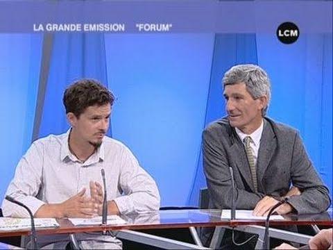 Forum: NetCacao, c'est fini? (Marseille)