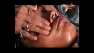 Herbal Treatment For Tanning & Blemishes-Aapka Beauty Parlour-Vandana(Beauty Expert)