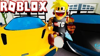 Roblox: Ultimate Driving - 🚗 NOVA MCLAREN 720S E MAZDASPEED3 🚗